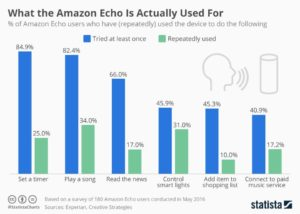 amazon-echo-use