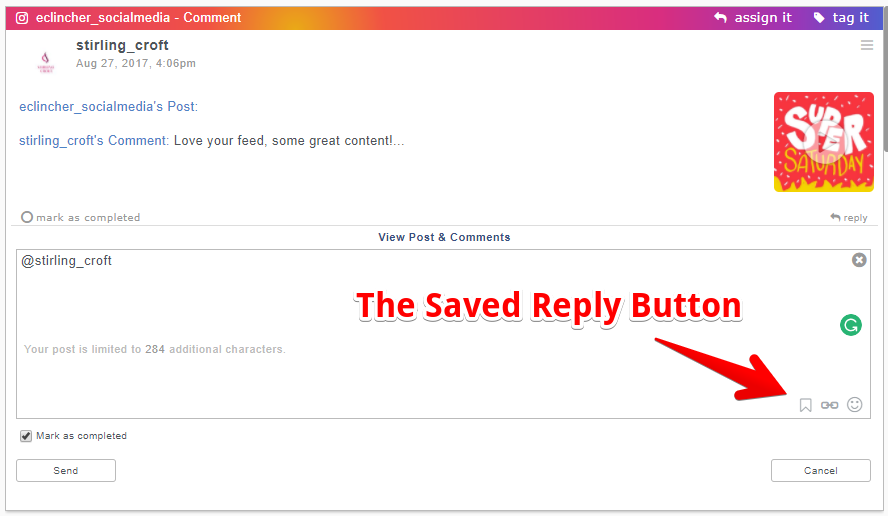 the-saved-reply-button