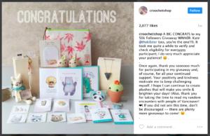 contest-on-instagram