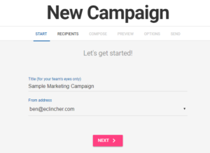 how-to-create-a-campaign-with-mailshake
