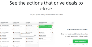 pipedrive-crm-software