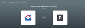 integrate-mailshake-with-pipedrive-by-using-zapier