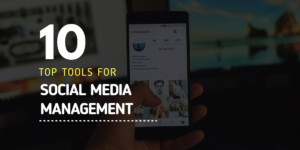 Ultimate-List-of-Social-Media-Management-Tools-Top-10