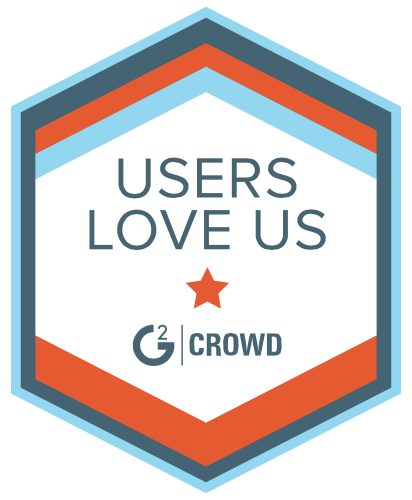 Users love eClincher on G2 Crowd