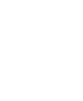 Posts icon