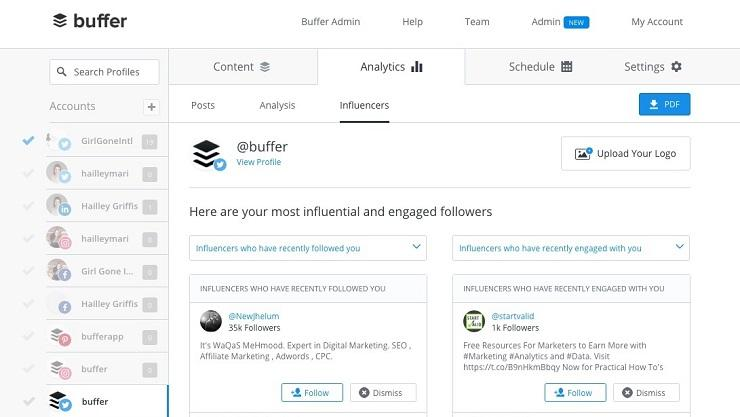 buffer-for-business-influencers