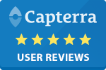 Read eClincher reviews on Capterra