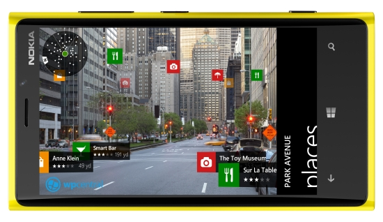 Nokia-Lumia-augmented-reality