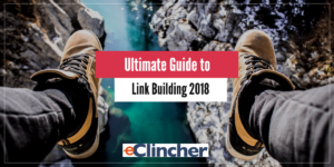 Link-Building-Guide-2018