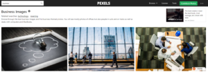 pexels-home-page