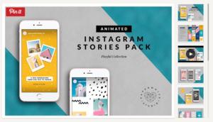 Animated-instagram-stories-min1