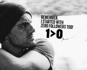 gary-vaynerchuk-zero-followers