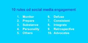 10-rules-of-social-media-engagement