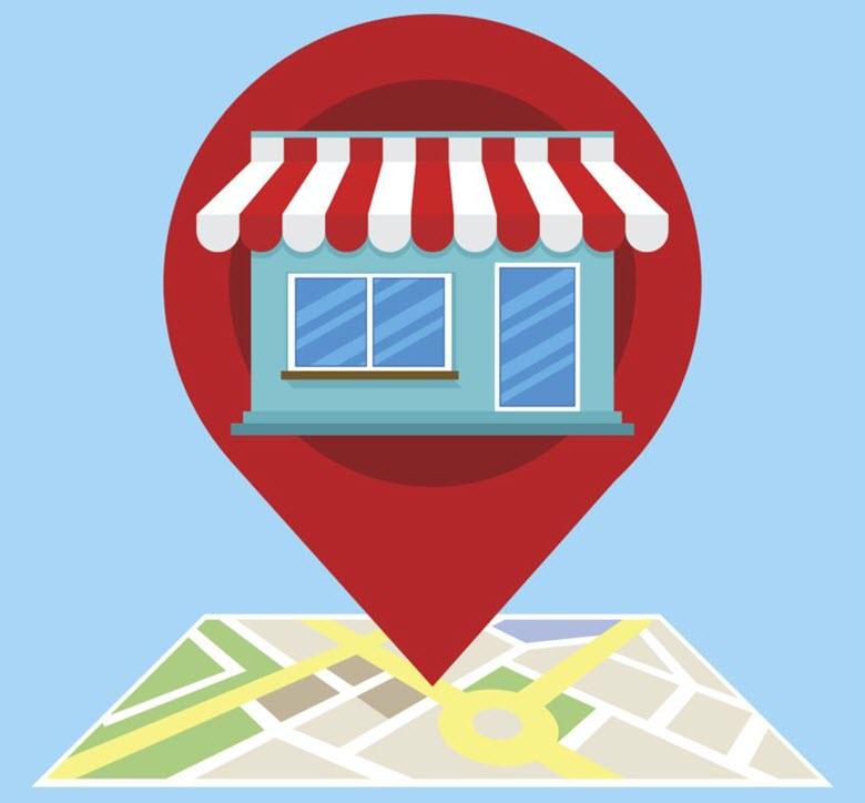 eclincher google my business