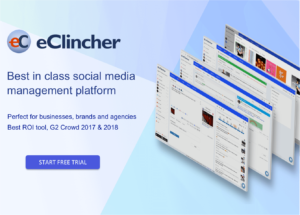 eClincher featured image