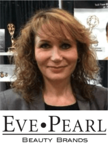 Eve Pearl