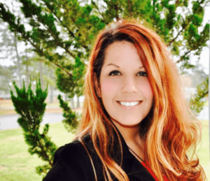 Jenn Guidry, Hunt Military Communities