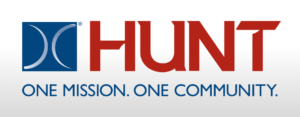 Hunt Military Communities