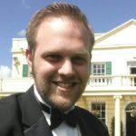 Jeremy Singer CVM Digital