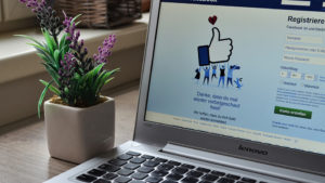 Click here for 13 tips for writing Facebook ad copy