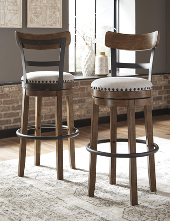 Dining Room Stool