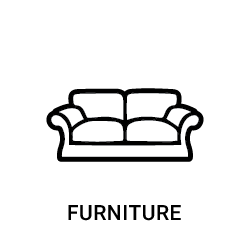 Department Living Room Furniture