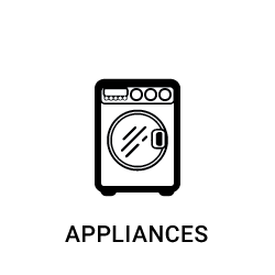 Department Appliances