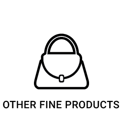 Other Fine Products