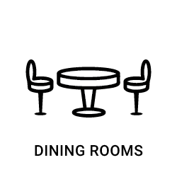 Department Dining Room Furniture