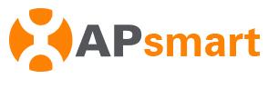APsmart logo
