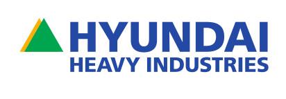 Hyundai Solar logo