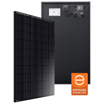 Solar Panel Pallet Specials - Take advantage of our solar panel shipping by volume!