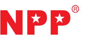 NPPower logo