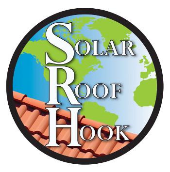 SolarRoofRack logo