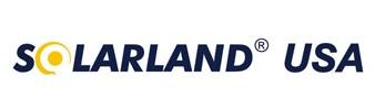 Solarland USA logo