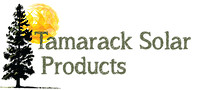 Tamarack logo
