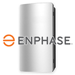 Enphase Ensemble - Storage System