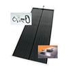 Solar Panel RV Kit