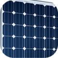 Solar Home Evaluation