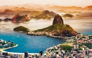 Ciudades más sostenibles de América Latina