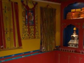 Meditationroomjamyang