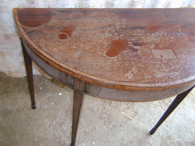 Copy of erskine table