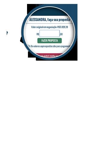 PASSO_2_v4