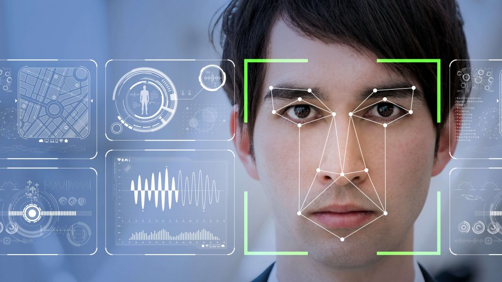 Facial Recognition Tech: The Future of Player Analysis