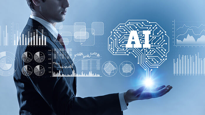 Artificial Intelligence: Turning Complex Tasks into Real-World Results