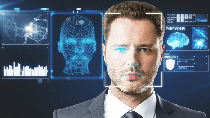 Using Facial Recognition To Create Unique, Personalized Marketing Offers