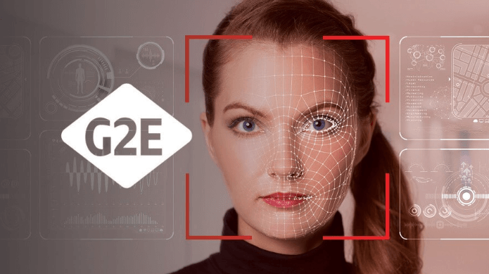 eConnect Adds Facial Recognition and AI to Their New Offerings for G2E 2019
