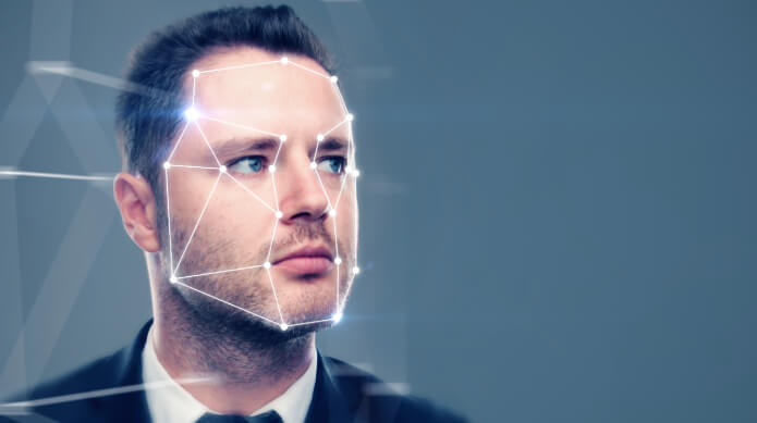 How Facial Recognition Technology Can Facilitate AML Compliance