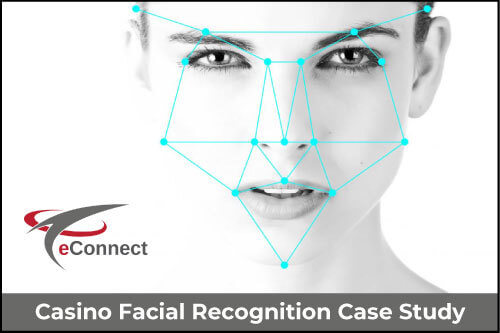 Casino Sees Huge Lift From Facial Recognition