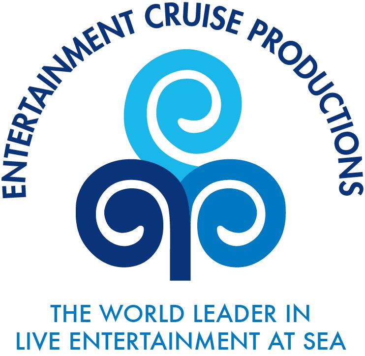 ECP Cruises Logo